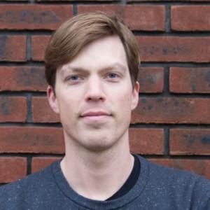 Jeroen Bartels