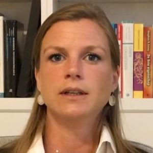 Liesbet Nijssens