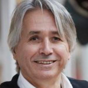 Maarten Ghysels