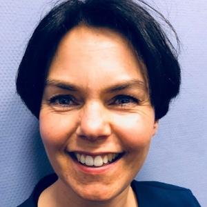 Marieke Huigen