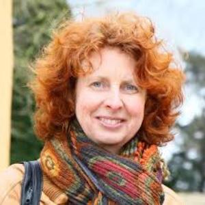 Regina Lamberts
