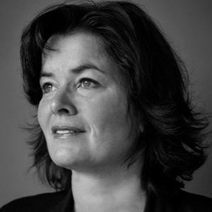 Renee Uittenbogaard