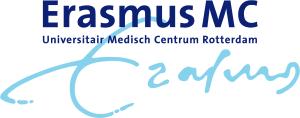 Erasmus MC, Rotterdam