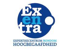 Exentra