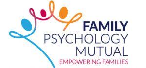Family Psychology Mutual