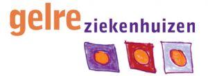 Gelreziekenhuizen Zutphen