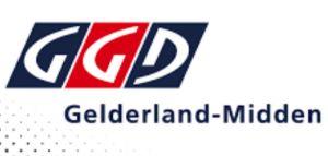 GGD Gelderland Midden