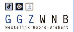 GGZ WNB