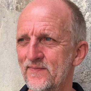 Giel Vaessen