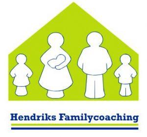 Hendriks Familycoaching