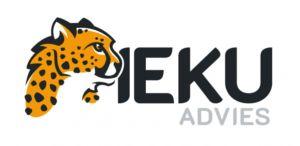 IeKu Advies