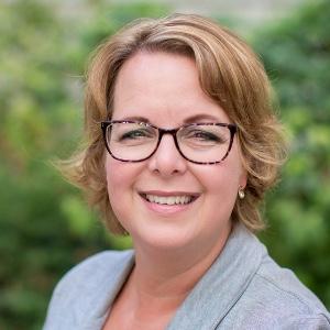 Ingeborg Dijkstra-Verbeek