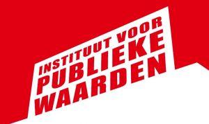 Instituut voor Publieke Waarden