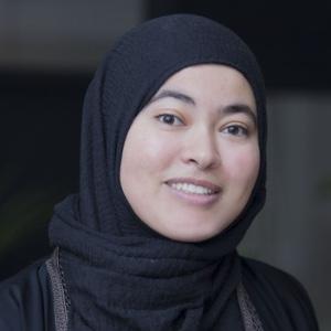 Jennet Ahbouk