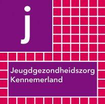 JGZ Kennemerland