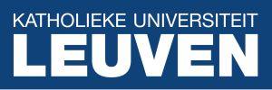 Katholieke Universiteit Leuven