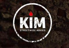 Kim Streetwise Advies