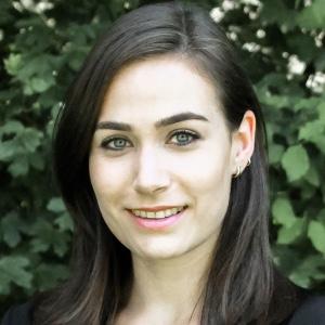 Laurie Gelissen