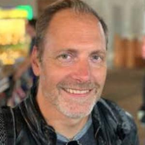 Matthijs Dagelet