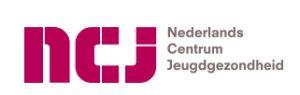 Nederlands Centrum Jeugdgezondheid