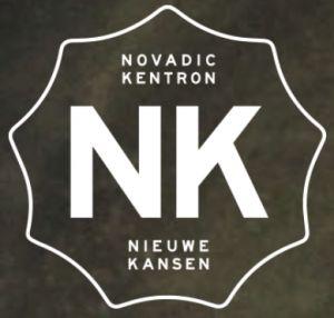 Novadic-Kentron