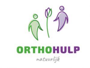 Ortho-Hulp