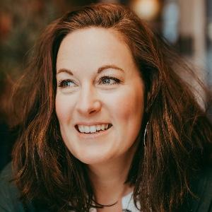 Pauline Kuiper