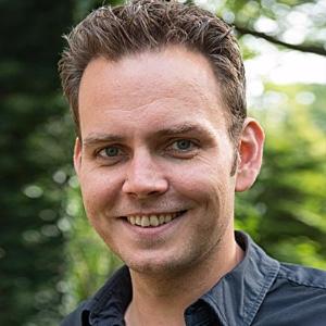 Peter de Looff