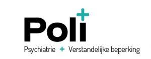 Poli-Plus