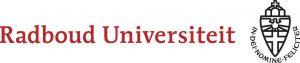 Pro Persona - Radboud Universiteit