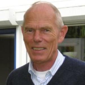 Frank Kortmann