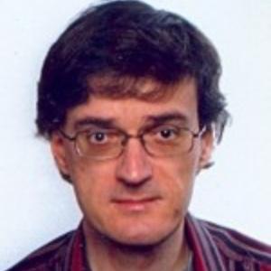 Hans Grietens