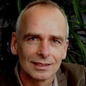 Jan Spijker