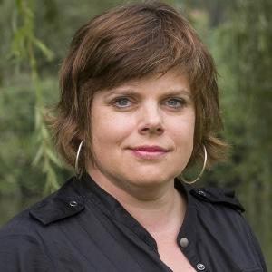 Janinen Janssen