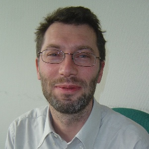Johan Vanderfaeillie