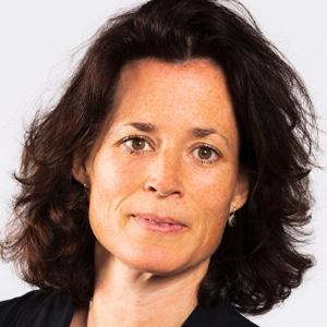 Meike Bartels