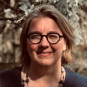Patricia Bijttebier