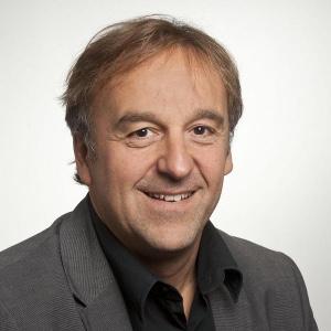 Stefan Bogaerts