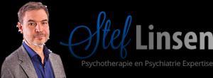 Psychotherapie en Psychiatrie Expertise
