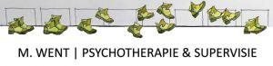 Psychotherapie en Supervisie