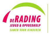 Rading Jeugdzorg Utrecht