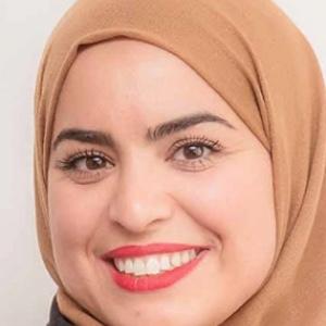 Sohaila El Ouahabi