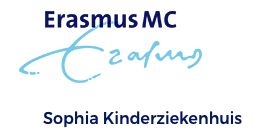 Erasmus MC - Sophia Kinderziekenhuis