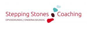 Stepping Stones Coaching