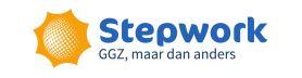 Stepwork