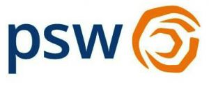 Stichting PSW