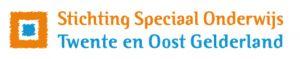 Stichting Speciaal Onderwijs Twente en Oost Gelderland