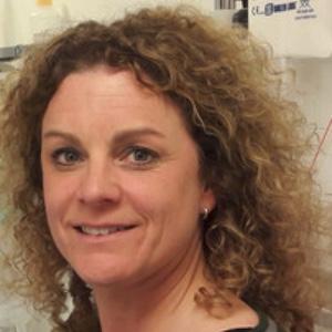 Susanne van Gog