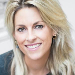 Suzanne Willekes