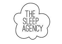 The sleep agency